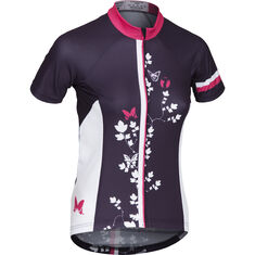 Elite women's bike shirt