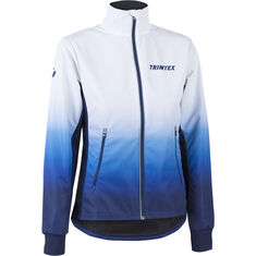 Trainer Lined Training Jacket Women