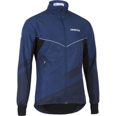 Men's Pulse Ski Jacket