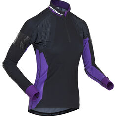 Vision Biathlon Race shirt women's