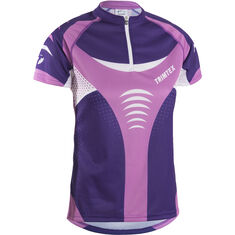Rapid o-shirt women's