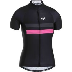 Giro Women's Bike Shirt