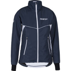 Pulse ski jacket women's