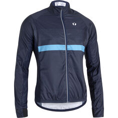 Elite lightweight jacket men's