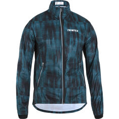 Element men's training jacket
