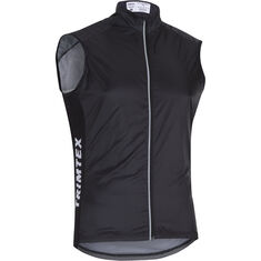 Elite LZR Lightweight Vest
