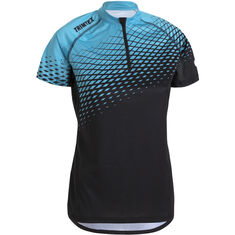 Women's Trail Top
