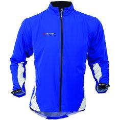 Motion Training Jacket