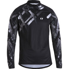 Trail LS shirt junior