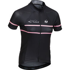 Elite Race Cykeltröja Dam - Hushovd Kollektion