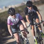 Elite Race cykeltröja dam