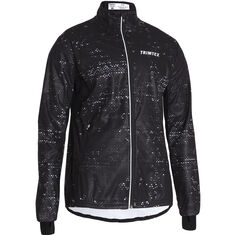 Aspect jacket junior