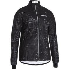 Aspect Jacket