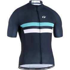 Men's Giro Cycling Shirt