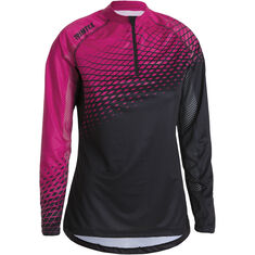 Women's Long-Sleeve Trail Top