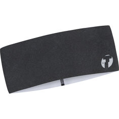 Reflect Air Training Headband