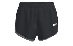 Run shorts herr