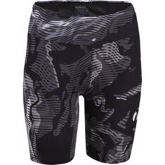 Run 2.0 Women's Short Tights