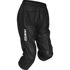 Basic short orienteering pants