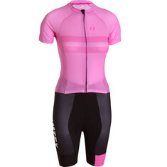 Women's Giro Speed Suit