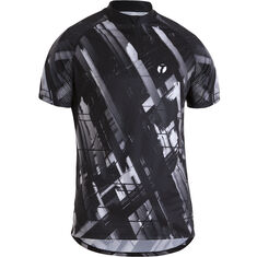 Men's Trail Top