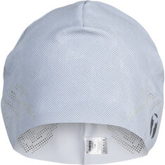 Reflect Air Training Cap