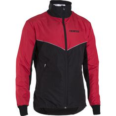 Men's Pulse Ski Jacket