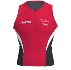 Triathlon tävlingslinne junior