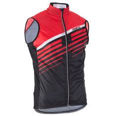 Elite lightweight vest herre