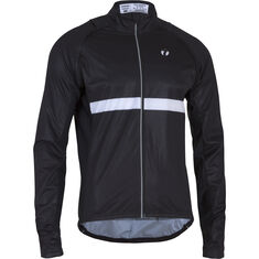 Elite Lightshell RS-Jacket