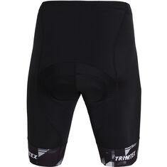 Giro Spin Shorts herr