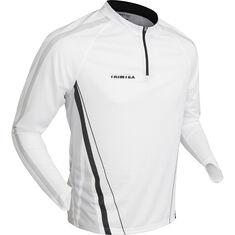 Rapid orienteering shirt men