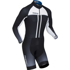 Elite Cyclocross phantomsuit