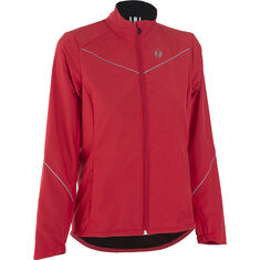 Dynamic Women's Training Jacket