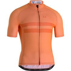 Giro cykeltröja herr