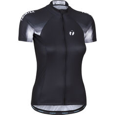 Elite 2.0 Shirt Women's