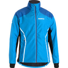 Trainer Lined Training Jacket Men