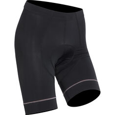 Team cycling shorts men's