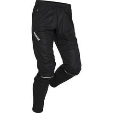 Element running pants junior