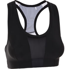 Shape Sports Bra