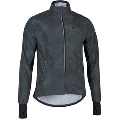 Advance running jacket mens