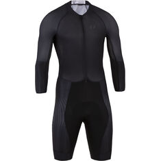 Aero Speed Suit