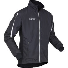 Trainer Plus Jacket