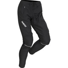 Trainer Woman`s Training Pants