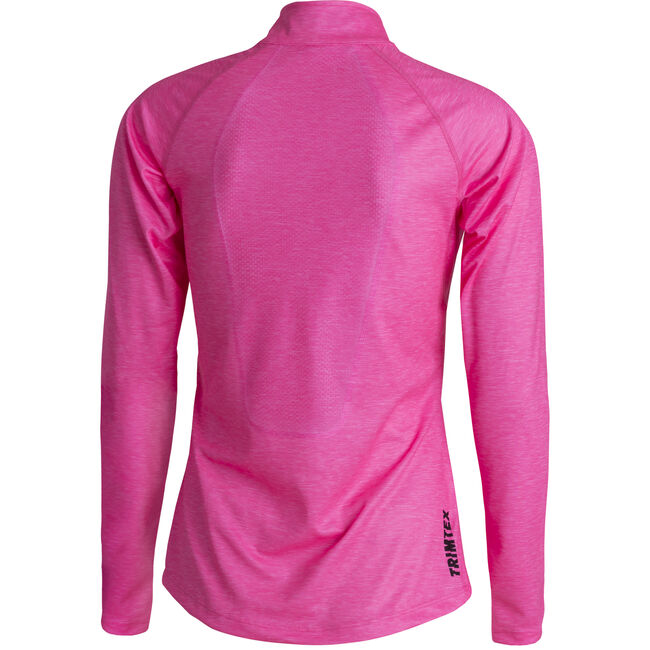 Run Zipp Women`s Shirt