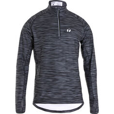 Flex sweatshirt men's