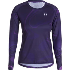 Fast Women's LS Shirt