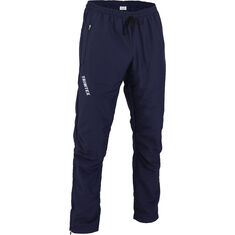 Motion Training Pants