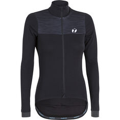 Victory Merino cycling jersey women's