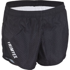 Run Women`s Shorts